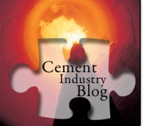 Cement Industry Blog