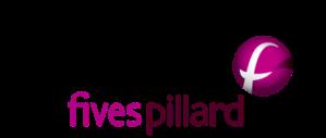 Fives-Pillard
