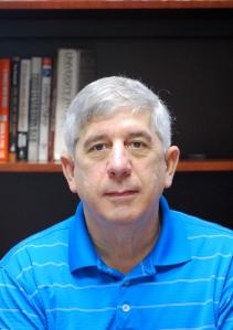 Ron Rackawack, Senior Designer, Bridge Gap Engineering