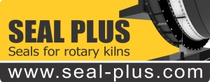 Seal Plus - Seals for Rotary Kilns