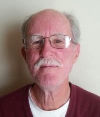 Roger Wall, Cement Specialist, Bridge Gap Engineering
