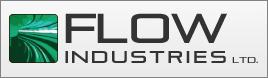 FlowIndustriesLogo