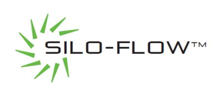 Silo-Flow